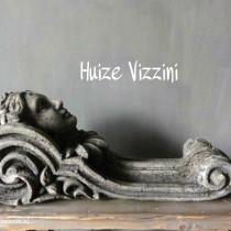 Huize Vizzini