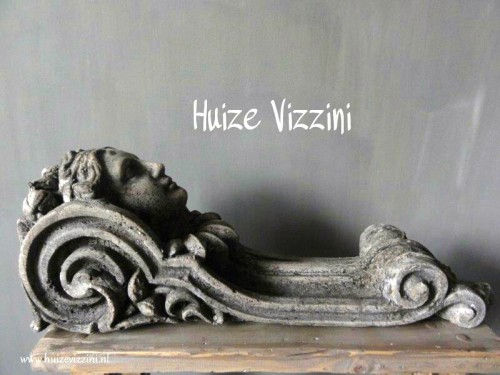 Photo diary: de woonweek van Patricia van Huize Vizzini