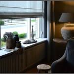 Photodiary: de week van Wilianne van Landelijk at Home