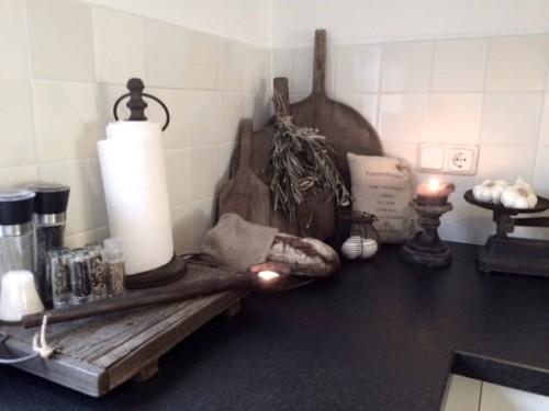 Landelijke Keukens Den Ham : Photodiary de week van Joyce van den Ham De Wemelaer