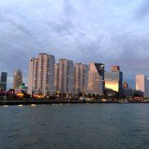 Rotterdam appartement
