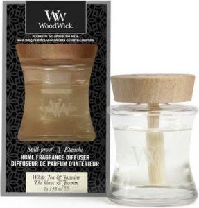 WoodWick Spill Proof Diffuser bol.com