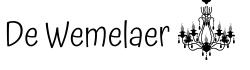 De Wemelaer