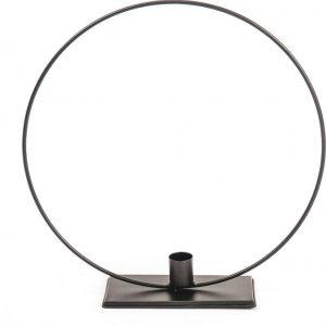 Housevitamin kandelaar 'cirkel' bol.com