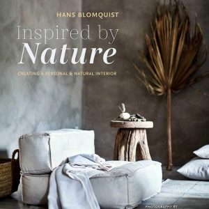 Inspired by nature Hans Blomquist bol.com