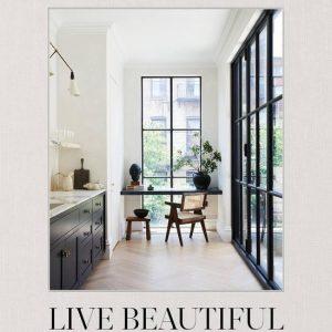 Live Beautiful bol.com