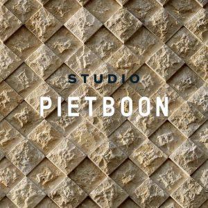 Piet Boon Studio bol.com