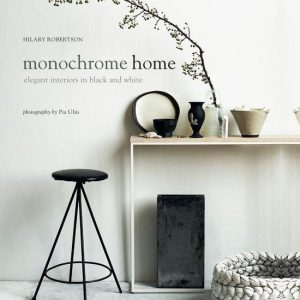 Monochrome Home bol.com